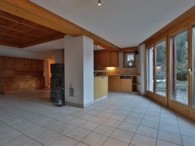 Beratung immobilien treuhand immobilien mieten kaufen for Parterrewohnung mieten