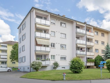 As immobilien ag immobilien mieten kaufen immoscout24 for Immoscout24 wohnung mieten