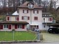 Schöne 5-Zimmer-Gartenduplexwohnung nahe an der Aare (Felsenau)