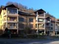 Schöne grosse 3 1/2 Zi. Wohnung mit schöner Aussicht