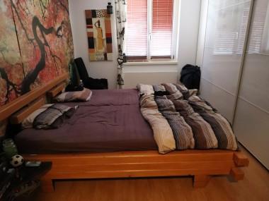 Schöne helle 4.5-Zimmerwohnung im 1.OG