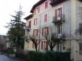 Schöne, renovierte Dachwohnung in Länggasse, Bern zu vermieten