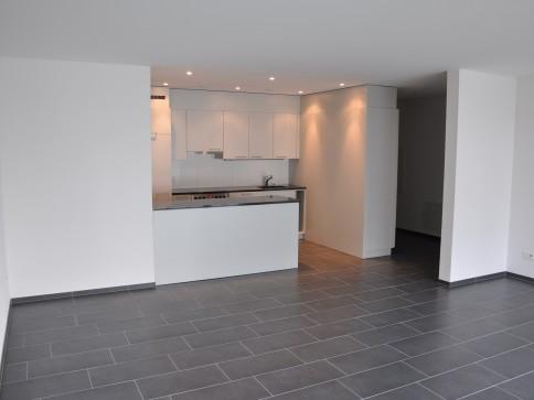 Schöne und moderne 3.5 Zimmerwohnung
