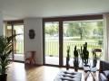 Sehr schöne, helle und moderne Wohnung im Zentrum von Biel