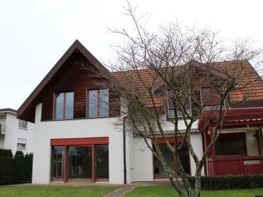 Immobilien wohnung haus schweiz suchen inserieren for Haus suchen
