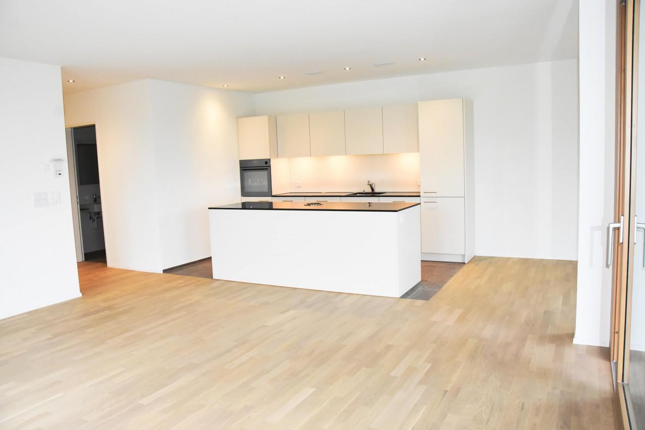 wohnzimmer design landhaus. Black Bedroom Furniture Sets. Home Design Ideas