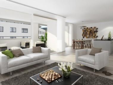 b cheler architektur generalunternehmung ag immobilien mieten kaufen immoscout24. Black Bedroom Furniture Sets. Home Design Ideas