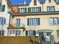 Sonnige 1-Zimmer-Loftwohnung in der Stadt Bern