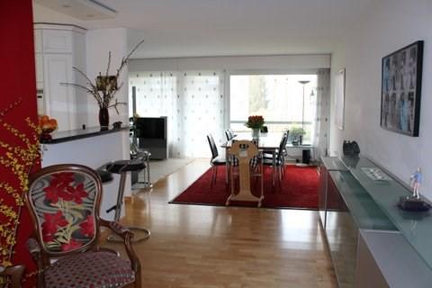 Sonnige 4 1/2 Zimmer-Wohnung in Luzern