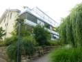sonnige 4.5 Z - mit riesiger Terrasse in verkehsberuhigtem Quartier