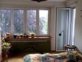 sonnige ruhige 2-Zi-Wohnung mit grossem Balkon