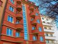 Stilvolles wohnen im Herzen von Luzern