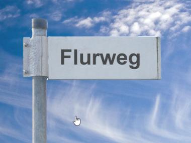 Tak treuhand ag immobilien mieten kaufen immoscout24 for Wohnen suchen