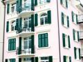 Suchen Sie in der Stadt Luzern Ihre kleine Traumwohnung?
