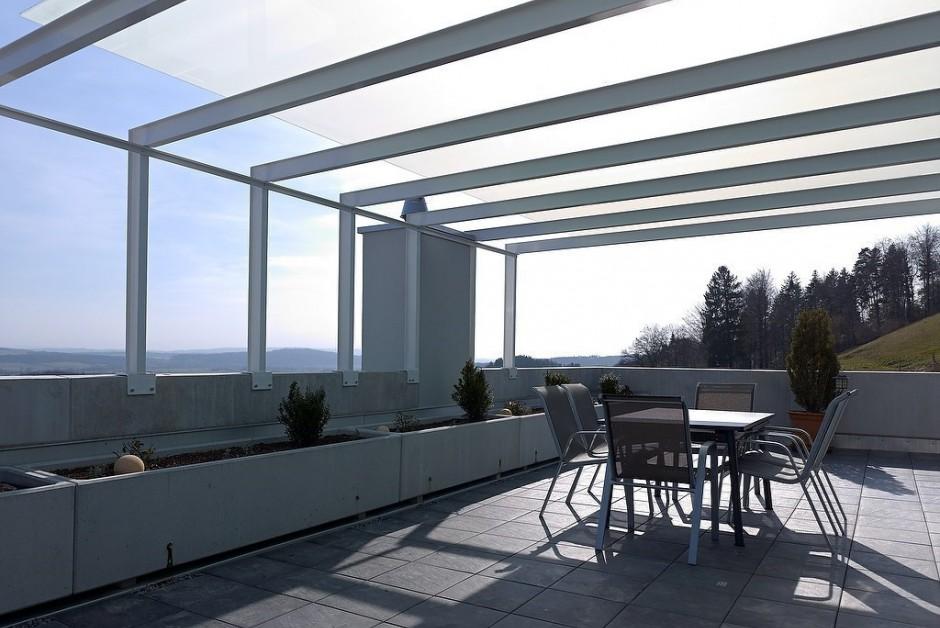terrassenhaus bellavista 3te etappe immoscout24. Black Bedroom Furniture Sets. Home Design Ideas