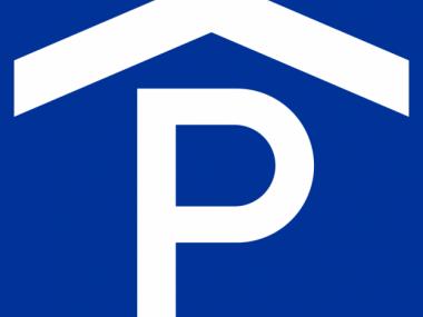 Tiefgaragenplätze per sofort zu vermieten