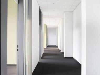 Miete: Büro an zentralster Lage