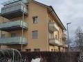 Top Lage Stadt Bern