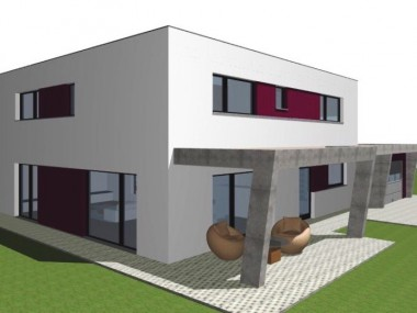 Jean pierre moine immobilien mieten kaufen immoscout24 for Villa tres moderne