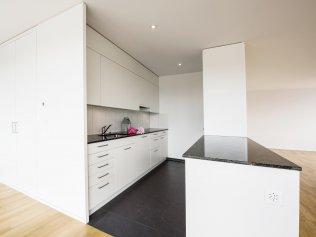 Exklusiv küchen unterentfelden  Appartamento affittare 5035 Unterentfelden - ImmoScout24
