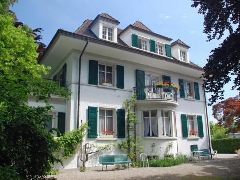 Wohnungen In N Ef Bf Bdrnberg Kaufen