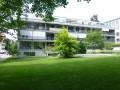 WOHNEN MIT KONTAKT - ein altersgerechtes Wohnmodell im Breitenrainquar