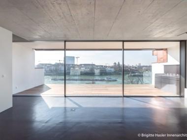brigitte hasler innenarchitektur immobilien mieten & kaufen, Innenarchitektur ideen
