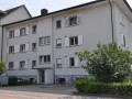 Wohnung an idealer Lage nahe Bahnhof / Post / Migros