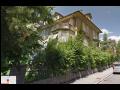 Wohnung mit zusätzlicher Mansarde (bereits vermietet)