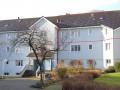 Zentralgelegene 5.5-Dach-Maisonettewohnung in Buchs SG