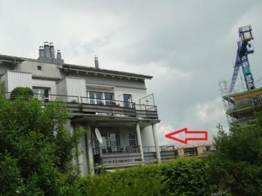 Zu verkaufen: 4.5 Zi.-Wohnung an zentraler Lage, in Erlinsbach