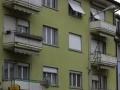 Zu Vermieten 2 Zimmer Wohnung