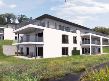 Landolfi immobilien ag immobilien mieten kaufen immoscout24 for Immoscout24 wohnung mieten
