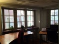 Zuri Alt Stadt gem, full service offices, conf room & bader