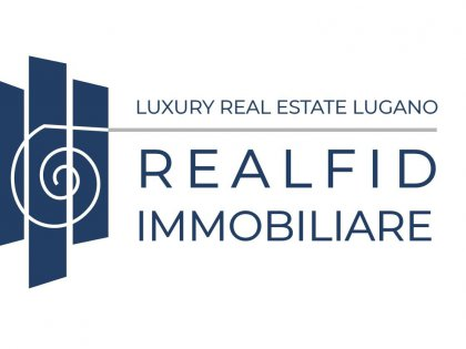 Realfid Immobiliare