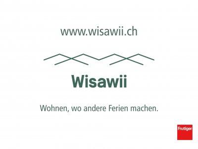 Besuchen Sie unsere Projektwebsite!