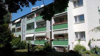 Murtenstrasse 262 Bern