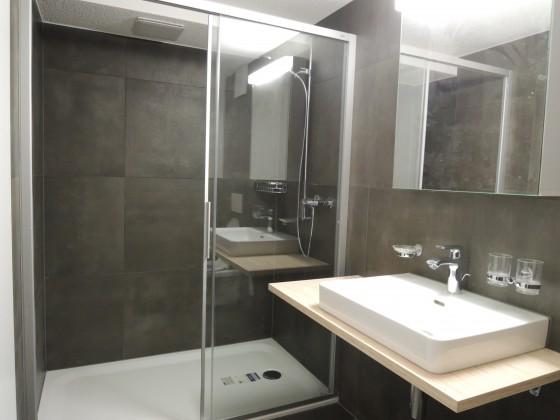 Ähnliches Badezimmer