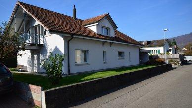 Erstklassige Lofts & Ferienunterknfte in Rupperswil | Airbnb