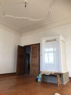 Kaminzimmer (40 m2)