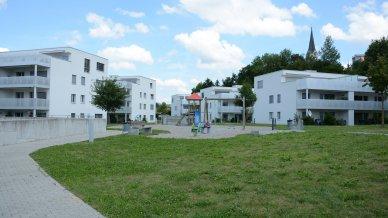 Single house for sale - Ettenburgstrasse 10A, 5014 Gretzenbach