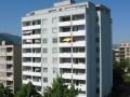 1 1/2-Zimmer-Wohnung in 6015 Luzern
