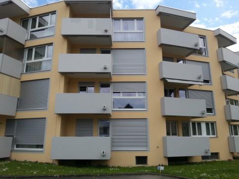 1.5-Zimmerwohnung in Emmenbrücke