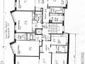 1-Zimmerwohnung im Seefeld mit seperater Küche/Bad
