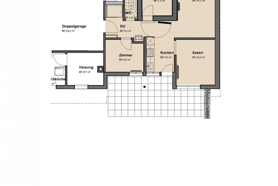 chamberlain mr 850 guide pdf