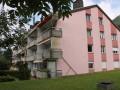 2 1/2-Zimmerwohnung mit Balkon / app. 2 1/2 pièces avec balcon