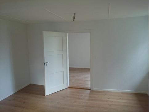 2,5-Zimmerwohnung