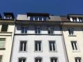 2.5 Zimmerwohnung nahe Bahnhof zum ERSTBEZUG!