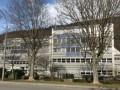 255 m2 unterschiedliche Büro-/Atelier- oder Gemeinschaftsbüro