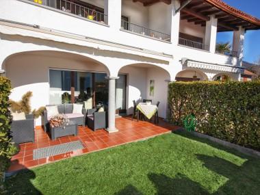 3-Zimmer Haus mit Aussicht / Casa 3 locali con bella vista